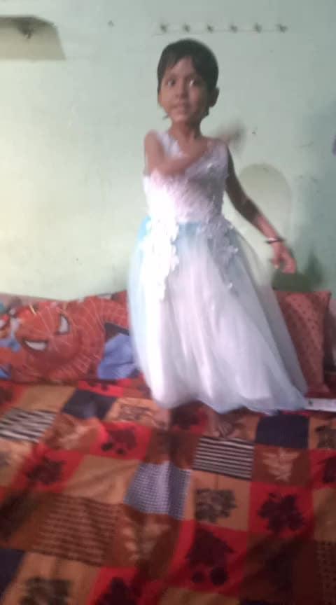 #lovely_dance
