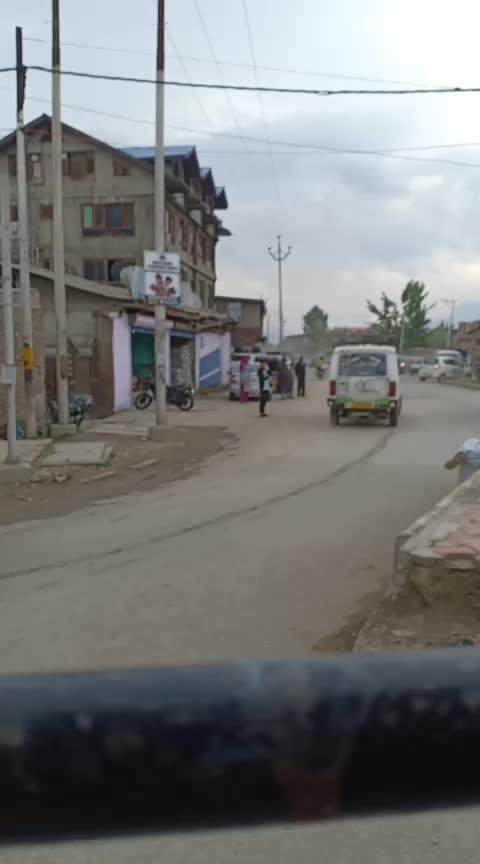 Kashmir  #Kashmir  #ropo-beauty  #roponess