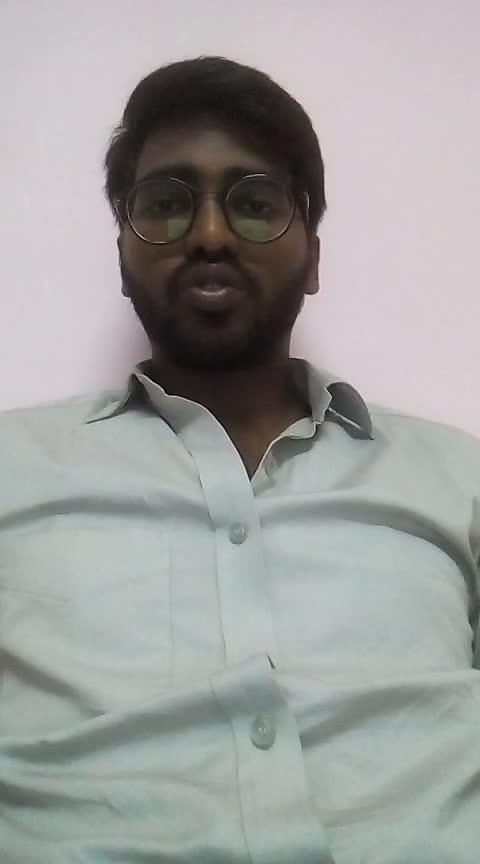 #narendramodi #mamatabanerjee #bjp #tmc #roposostar #politics #news