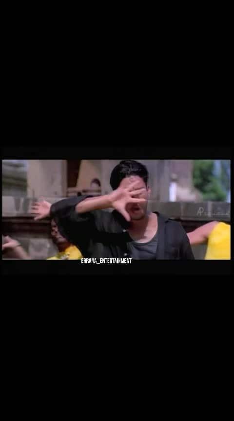 #alaipayuthey #alaipayutheymovie #madhavan #madhavanhits #madhavanlove #shalini #manirathnam #maniratnamfilm #arrahman #arrahmanmusic #arrahmanhits #arrahmanbgm #erranaentertainment #erranaentertainment #erranaentertainmentstatus
