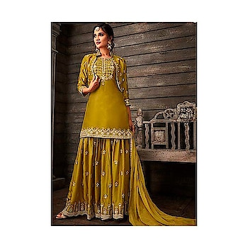 It's time to shop these timeless pieces before they are gone. Grab them exclusively from www.manndola.com  Enjoy the #eid #discounts upto 65% off and additional discounts of 10% and 15% on all orders above $199 and $299.  #freeshippinginindia #shoponlinenow #ethnic #suits #sarees #lehengas #gowns #anarkali #sale #discountcodes