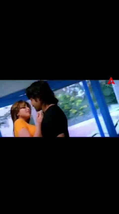 #nagarjuna #ayeshatakia #super #lovesong #videoclip #whatsapp-status