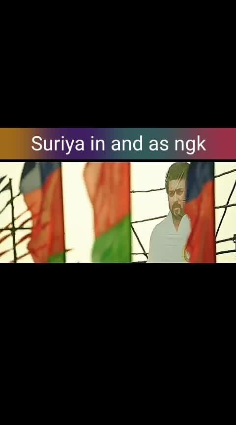 #ngkteaser #ngk_movie #ngk_trailer #ngk_fanz_made #suriya #saipallavi #rakulpreetsingh #movieposter #awesomness #actions #drama #supr