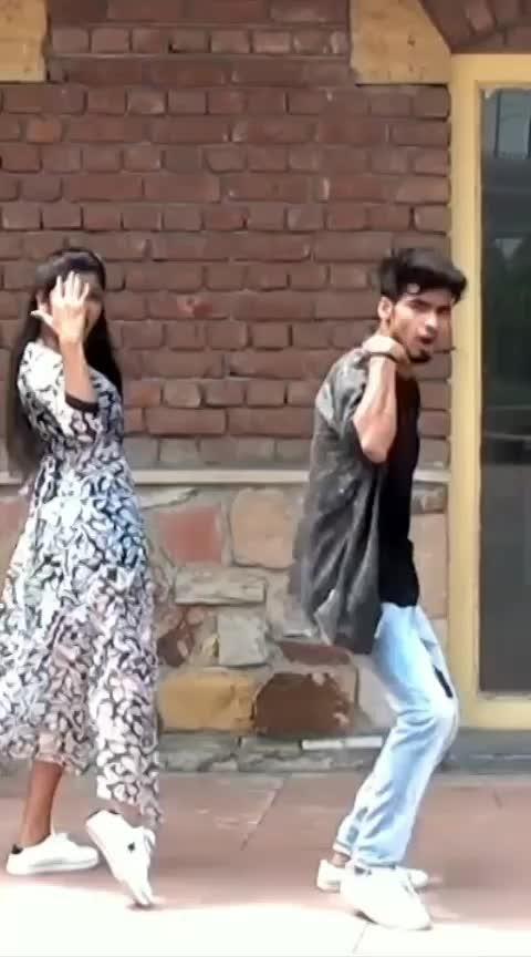 Sweety tera drama🎶🎥🔥 #rops-star #roposodancer #roposodance #roposostar #roposostarchannel #bolloywood #bollywooddance