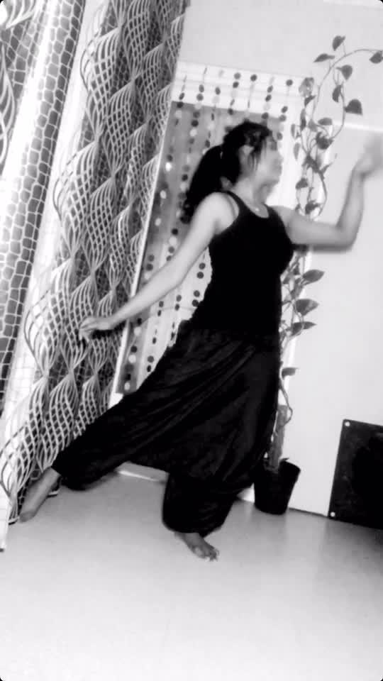 Kanakkalil 🥰 #tamil #tamilcoversong #jjezz #love #music