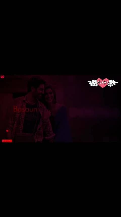 #love #love_song #couple #love-couple  #in-love-  #love----love----love
