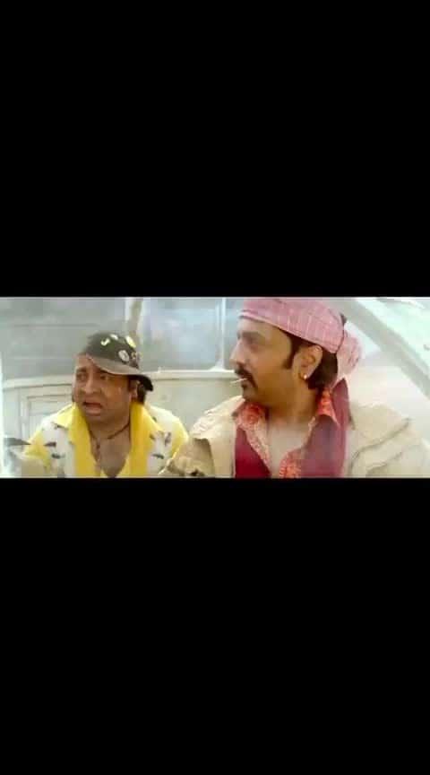 roposo #roposoness #hahatv #hahatvchannel #roposo-haha_tv Jay mogal maa #roposostars  #comedy #love #status #love-status-roposo-beats #whatsappstatustelugu #instapicture #new-style #new #bjp #fun-in-sex #kiss #osm #gajab #mogal maa #bhaguda #kirtidangadhvi #rajbha_gadhvi #kinjaldave roposostarchannel #roposostars #ropososter #roposostars  #roposostatus #roposo_star #roposo_star #roposostars #roposostars #roposo-roposostar #roposo-roposostar #roposostars #roposostars #roposostars #roposo_star #roposostars #roposostars #roposo_star #roposostars #har-har-mahadev #mahadev #hahatv #roposo #soroposo #roposoapp #fashion #tiktok #sindhiswag #ring #hollywood #sindhi #cocktailring #bride #bun #aiswaryaraibachchan #bollywood #canes #indianbride #sindhionism #hairstyle #braide #dresses #diamonds #diamond #heels #bracelet #accessories #jewelry #earrings #saree #roposo #soroposo #roposoapp #fashion #tiktok #sindhiswag #ring #hollywood #sindhi #cocktailring #bride #bun #aiswaryaraibachchan #bollywood #canes #indianbride #sindhionism #hairstyle #braide #dresses #diamonds #diamond #heels #bracelet #accessories #jewelry #earrings #saree #lehengacholi #bhfyp #l #diamondring #instagram #ranveersingh #mjcrewfs #angry #actingwars #anime #punjabi #respect #reejafam #musicvideo #mjcrew #likeappofficial #jontysquad #likepakistan #keepsupporting #kakrali #pakistan #pakistanzindabad #pakistaniweddingdress #aneezafam #aneezachaudhry #aneezach #apnatimeaayega #jannatch #vscocam #beach #trending #mood #roposostars #comedy #love #status #love-status-roposo-beats #whatsappstatustelugu #instapicture #new-style #new #bjp #fun-in-sex #kiss #osm #gajab #roposo-funn #funny #roposo-funny #very-funny #very-funny #crazy #gajab #ajab-gajab
