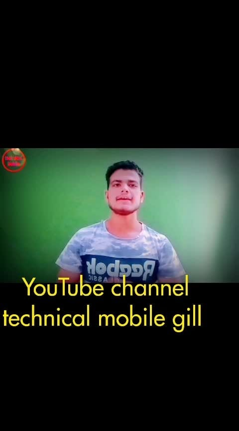 giveaway   https://youtu.be/duvAhr52PTY YouTube video uploaded full  channel subscribe  instagram follow  Instagram  https://www.instagram.com/technical__mobile/  #Giveaway  Giveaway winner  Giveaway  Giveaway  Giveaway  Giveaway  Giveaway  Giveaway  Giveaway  Giveaway  Giveaway  Giveaway  Giveaway  Giveaway  Giveaway  #technical_guruji #technical_dost  Follow me my channel subscribe  Promotion video and mobile technology video  #technical #technical_mobile  #technical_mobile_gill #mobile #promotion #guruji #bologuruji #Manojdey #sunnydeolspeech Follow me instagram..... 👇👇👇👇  https://www.instagram.com/technical__mobile/  Website....  http://gilltechnical.blogspot.com