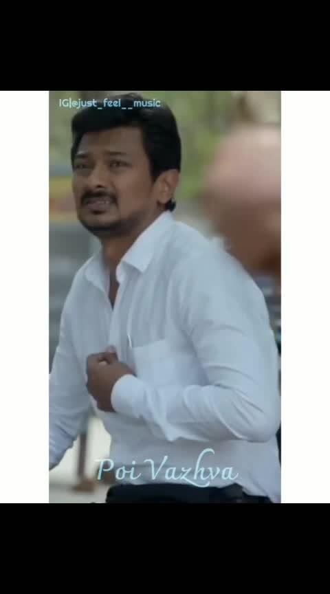 #anirudh #aniruthofficial #sid #anirudhravichander #sidsriram #anirudhmusic #anirudhian #yuvan #yuvanshankarraja #tamil #tamilanda #kiss #paulwalker #kollywoodcinema #malayalamcinema #tamilcinema #trending #hollywood #like4like #likeforfollow #lovely_songs_scenes #just_feel__music