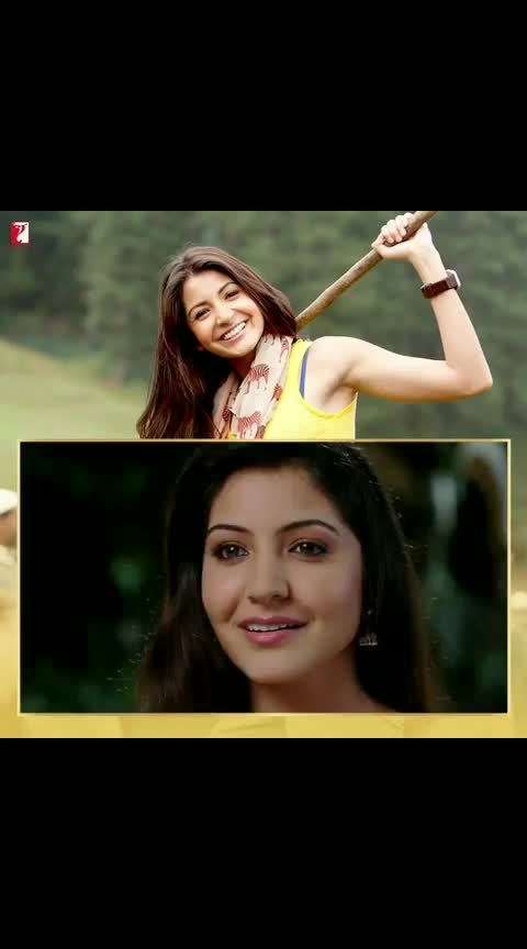happy birthday anushka sharma #happybirthdayanushkasharma