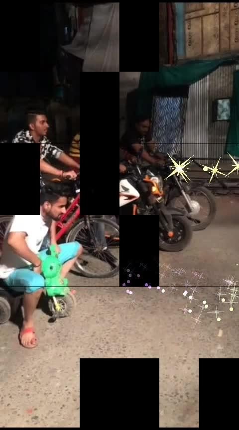ya hoti ha Asli vali bike racing soooooo #superbike #lasttakjatirdaikhnaplz #Harshkatech #likeforlike #lforl #commentforcomment #CforC #followforfollow #trending #for_you #Harshdfam #comedyindia #viralvedio #fulloncomedydamakha😂🤣😂🤣😂🤣😂😂😂😂😂😂😂😂😂😂😂😂😂😂😂🤣😂😂😂😂😂😂😂😂😂⚡⚡⚡⚡⚡⚡⚡⚡⚡⚡⚡⚡
