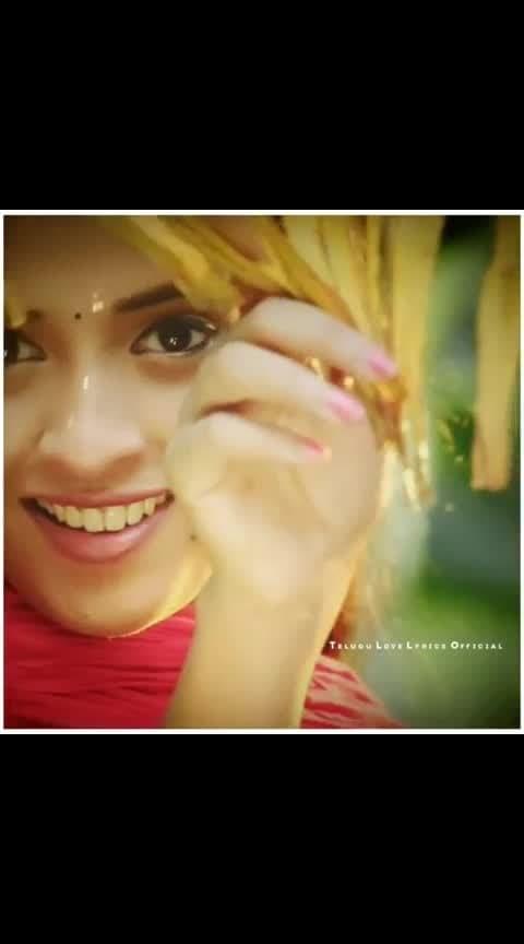 #sandalee #sema #sema-feel_song #roposo-tamil #roposo-telugu #besttamilsongs #besttelugusongs #hearttouchingsong #gvprakash #beststatus #roposo-beats #roposo-music