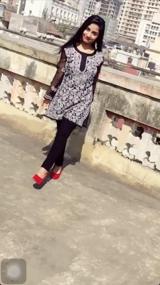 #ropsofashion  #roposofashion #roposostars #roposorisingstars #risingstar #beats #roposostars #captured #lookgoodfeelgood #discoverpeople #featureme #featurethis #risingstaronroposo #badgemestyle #style #fashionblogger #blogger #badgeme #featurethisvideo