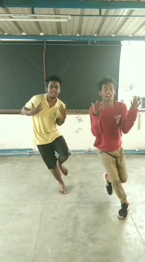 guleba song dance#roposobeatschannel #roposodance #guleba #prabhudeva