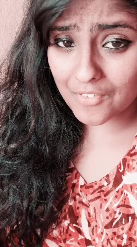 #own-voice #avan #don'tyoumesswith me #shruthihassan #thala-ajith #hbd_thala