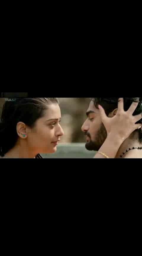 💋हॉट रोमांटिक किसिंग सीन #kissvideo💋💋💋💋💋💋💋💋💋💋💋💋💋 #kissing #lipkissing #kissvideodownload #kissscenes #hot-hot-hot #love_status_video----------- #heart_touching_song_ #loveness #love_foreverr #love----love----love #loveforever143ag #telugu  #teluguwhatsappstatus_  #telugu_actress  #telugumovies  #telugusong #statusvideo-download  #tellywood