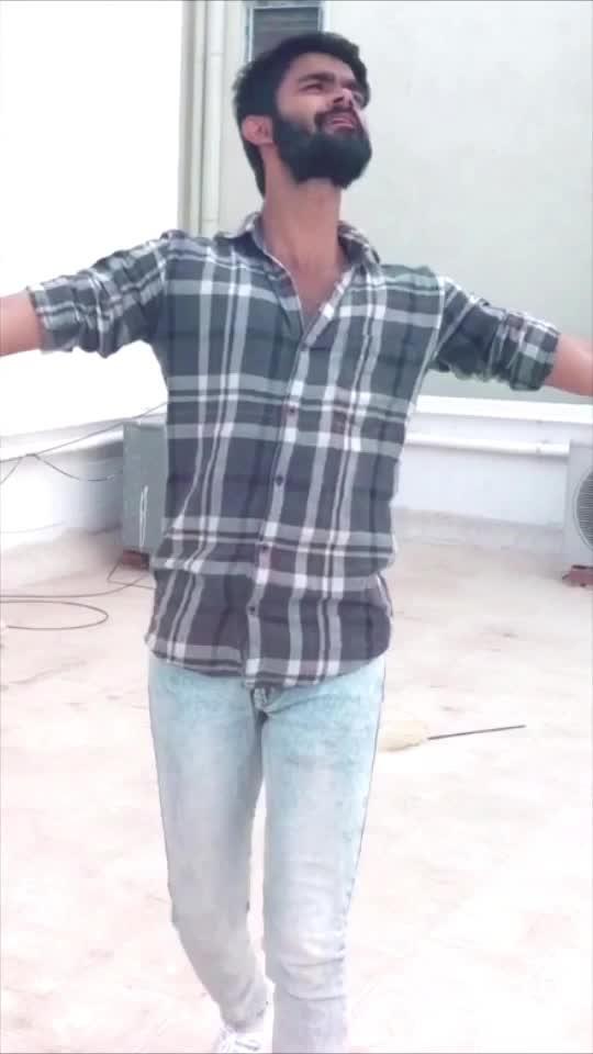 Rasithenadi 😍🔥 #tamillove #roposo-tamil #tamildancer