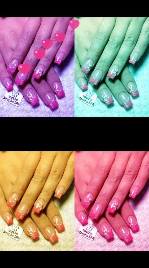 .,,,,.,.,,,,,,,,,nails.........