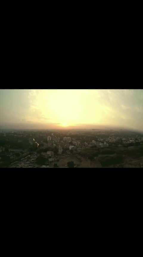 #mymaharashtra  #mymaharashtracontest  #maharashtra #maja #gajra #maharashtra  #maharashtratourism #sahyadri