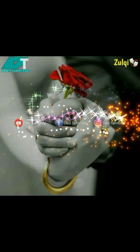 दिलवालों के स्टेटस #love_status_video #heart_touching_song_ 💚💚💚💚💚#loveforearrings #love----love----love #loveforever143ag #loveness #love_foreverr #baaghi2 #hit_song #hindi_song #hindi_love_song #old-hindisong #tiger_shroff #disha_patani #hit  #superhits