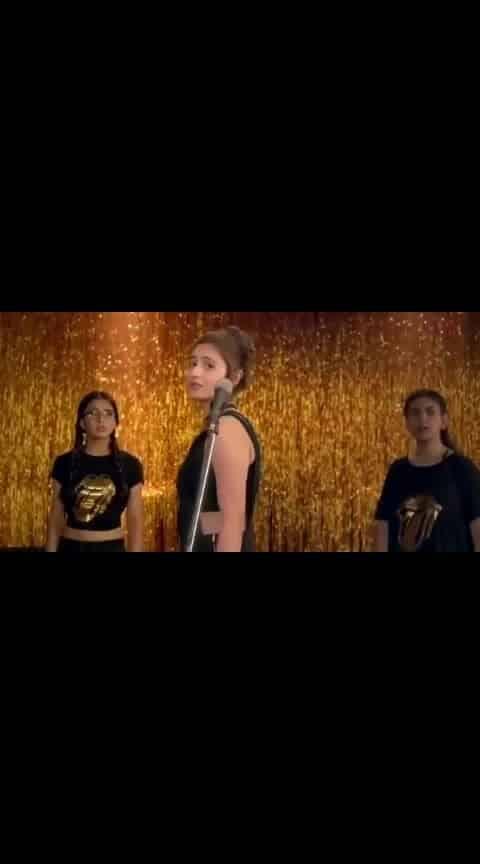 #hahatvchannel #mumbaiphotographer #non-vegjokes #northeesteblogger #roposo-makeupandfashiondiaries #musicallyapp #roposo #beats #trending #roposostar #foryou #filmysthan #dailywishes #bhakti #celebration #attitudestatus #instamodels #tiktok #mrfaisu #beyounick #roposomodels #hotgirls