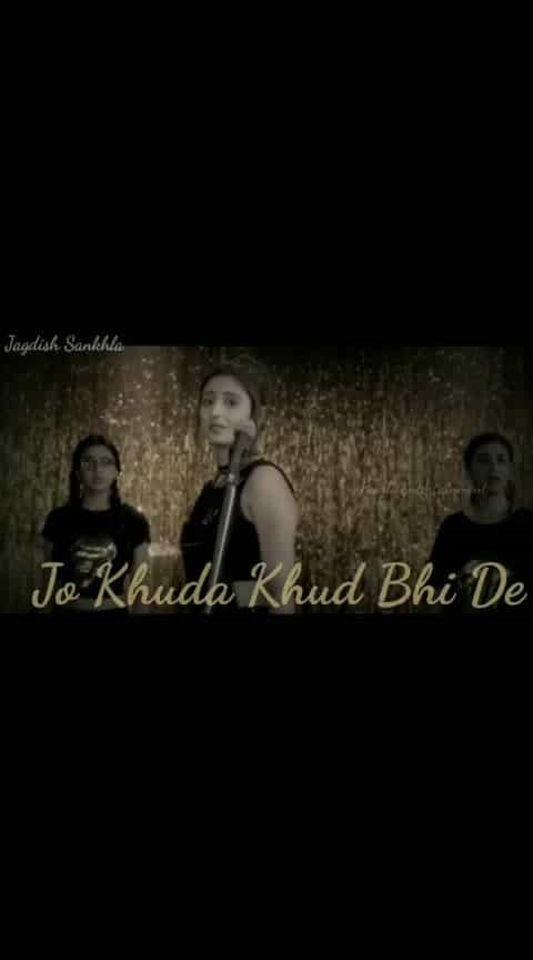 #mumbaiphotographer #non-vegjokes #northeesteblogger #roposo-makeupandfashiondiaries #musicallyapp #roposo #beats #trending #roposostar #foryou #filmysthan #dailywishes #bhakti #celebration #attitudestatus #instamodels #tiktok #mrfaisu #beyounick #roposomodels #hotgirls
