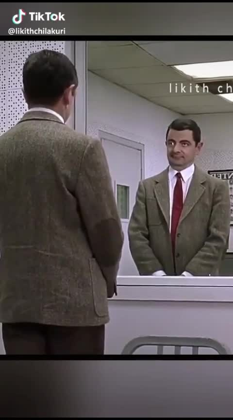 #mrbean #mrbeanfunny #comedy #roposo  #-----roposo #funnypets #roposofeed #roposo-funn