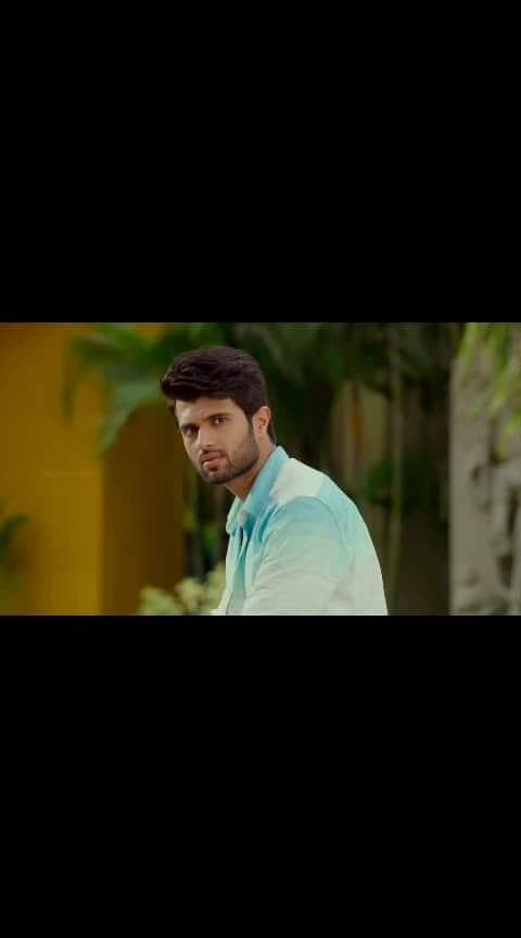 love this scene..😍😍😍💓💓💓💓 #geethagovindam #best-love_scene #love-status-roposo-beats#lovescenes #breakupquotes #roposo-qoute  #whatsapp-status #sexyblogger #saree-navel #hotnavel #super-sex #hotsexygirl ##roposo-beats  #roposo-feed #roposo-haha#roposo-fimistan  #non-veg-jokes #thalapthy-vijay #superstar-rajinikanth #powerstarpawankalyan #allu_arjun #roposo_star