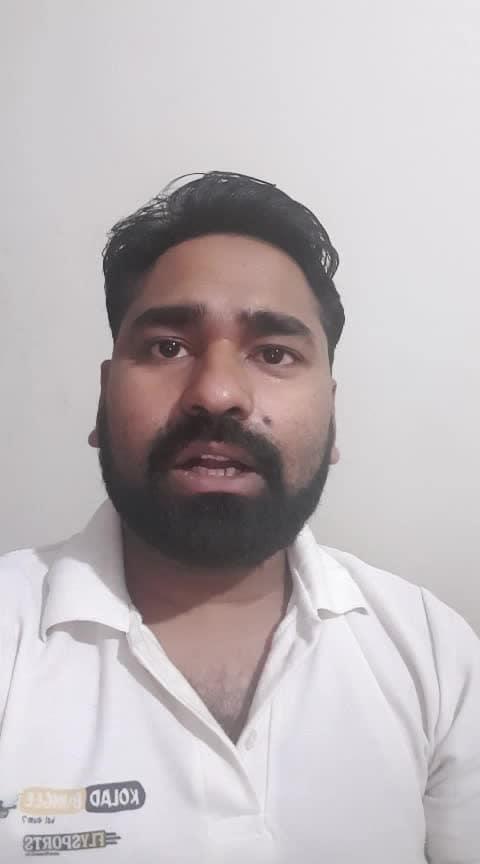 BEL ke liye chatpata raha hai Nirav Modi 8 may ko Karega Court mein appeal