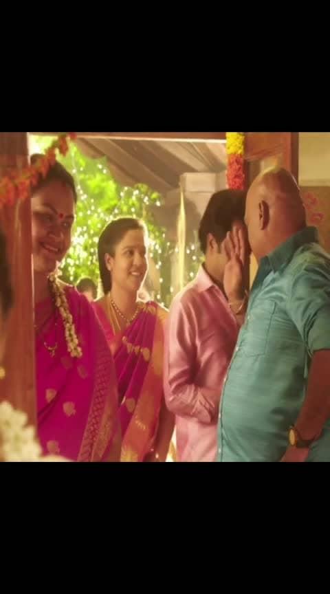 #aadhi #natpey_thunai #kerala_song