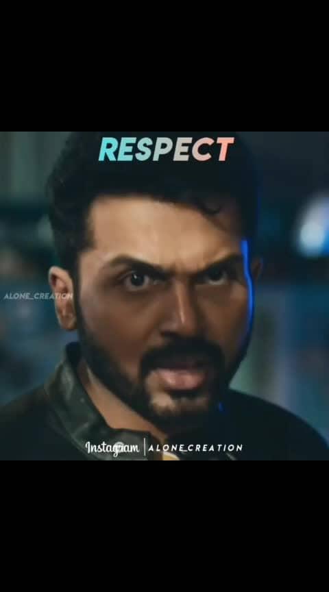 #uyire #tamilmusic #lovesong #tamilcinema #kollycinema #tamilalbum #thalapathy62 #tamilactters #mersal #tamilmovie #natpu #tamilsong #kollywoodcinema #lovefailure #tamillove #savefarmers #tamil #tamildubs #supersinger6 #tamilstatus #tamillovesong #tamilan #tamillovesongs #tamillyrics #tamilvideo #vijaytv #supersinger #_alone_creation