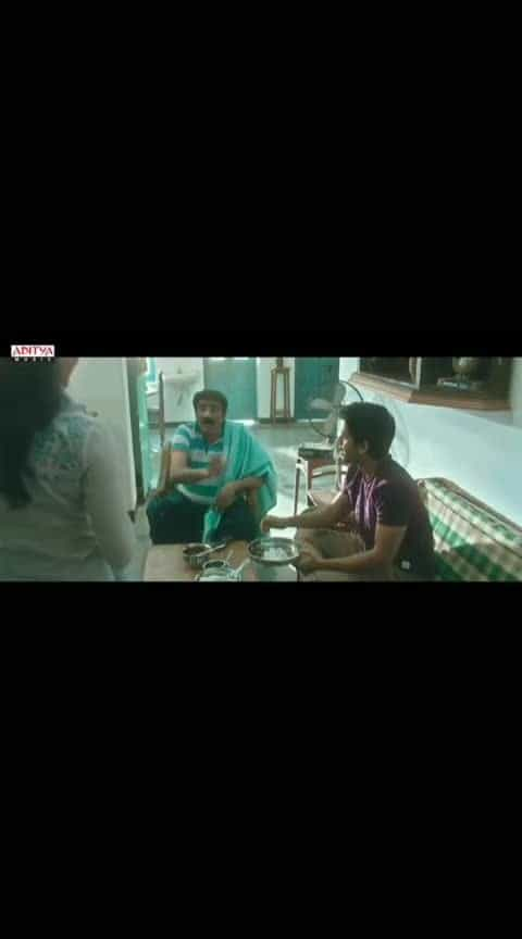 majili #lovely_song_makes_u_to_love