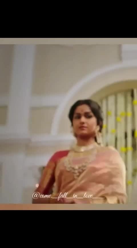 #beatschannel #biopic #mahanati #savithri-garu 😍😍😍😘😘😘😘