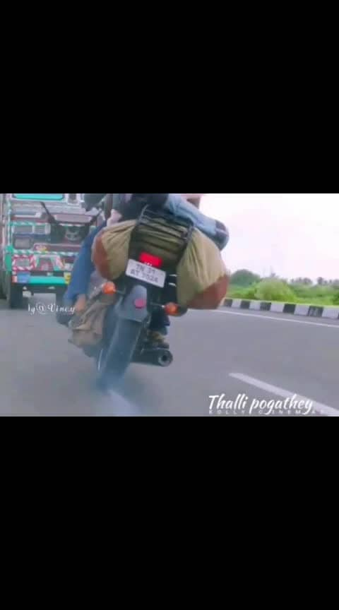 #Manjimamohan#simbu _____________________________ #Thallipogathey❤️_ennaum_Thallipoga_sollathey.. _____________________________ #Tamilmoviesong#Tamilstatus#Tamilactor#Tamilbgm#Tamilquotes#Tamillyrics#Tamilscenes#Tamillovesong#Tamilalbumsongs#Tamilmovie#Tamilheroine#Tamilmovieslove#Tamilactress#Tamillove#Tamilmusic#Tamilmusically🎧#Tamilalbumsong#Tamillovesong#Tamilmoviescenes#Tamilsongslover#Tamillovablesong#Tamildialogue....♥ ♥ ♥ ♥ ♥ _____________________________ Follow this page friends. @vincy_575  _____________________________