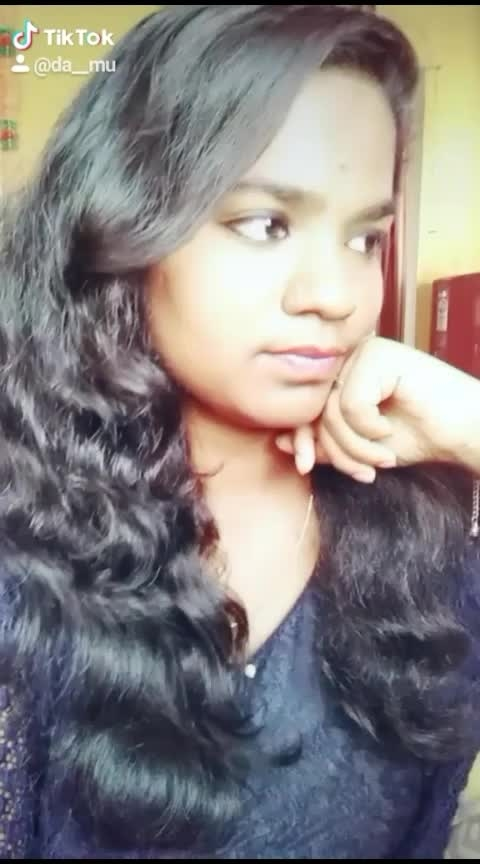 #roposostar #roposoindia #kannadathi #Damu #featureme #callforkannada #foryoupage #1millionaudition #namkannada