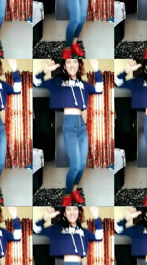 #nextrisingstar #rop-beauty #rop-good #rops-star_haha #rops-dance #rops-star_haha #rops-star_haha @roposocontests