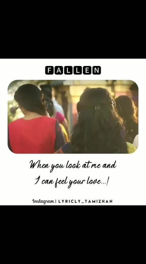 #lyriclytamizhan #sid #aniruthian #aniruthmusic #aniruthravichander #aniruthfansclub #sidsriram #tamilsong #tamil #tamilanda #tamilmeme #kolluwoodactor #kollywoodactress #yuvan #vindiesel #paulwalker #kollywoodcinema #kollywoodcinemasong #kollywooddubsmash #tamilsonglyrics #tamily #aniruthravimusic #aniruthofficial #instrafollow #trending #viral #ragav_editz