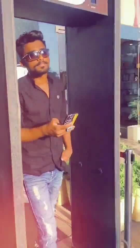 🔥#bhaitobhaihai #maulikfam #gujjukisena #foryoupage #roposo-foryou #trendig 🔥