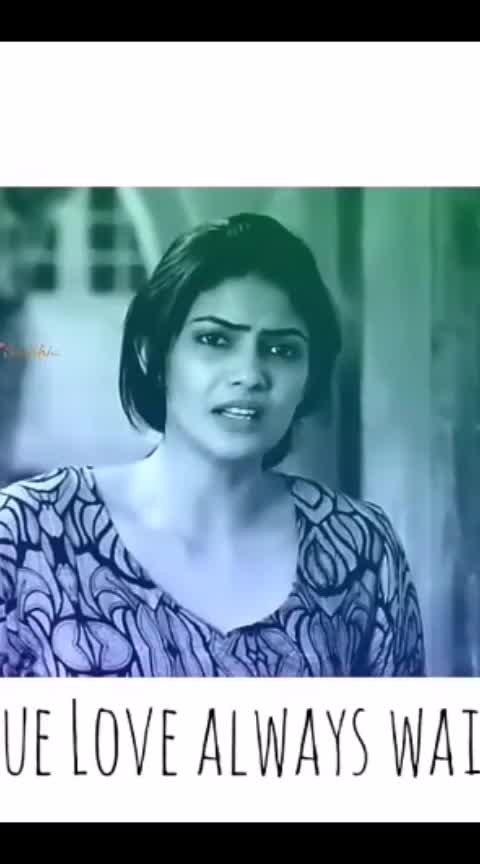 #truelove #sarwanandh #sai_pallavi #padi_padi_leche_manasu
