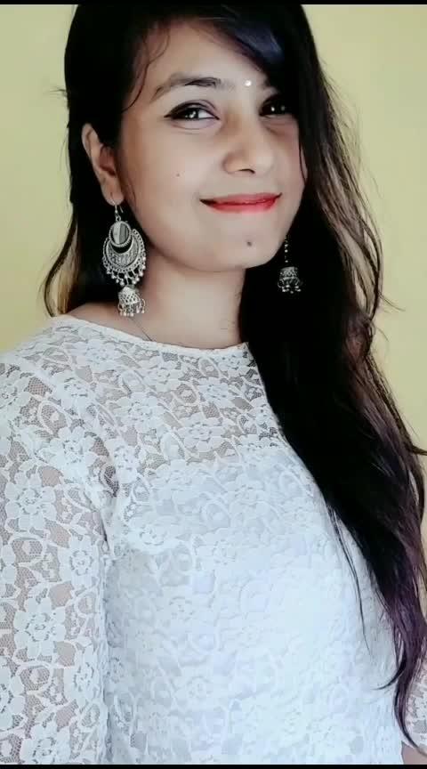 WeeklyHighlight  #likeactor #Happy #Cutelook  #Loveonlike #Popular #WeeklyHighlight  #You #likeactor  #Cutelook  #Loveonlike #Romanticmood #Likereal #tumhiho #hindibeats #filmfam #lovebites #filmystars