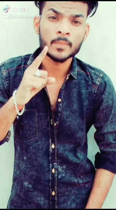 #roposo #indian #indianactor #ishu #sad #love #-india #rajastani #jodhpur #like #hero #newsong