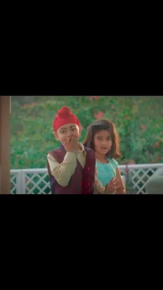 Meri wali Sardarni 🔥🔥🔥 @nehamalik335  #meriwalisardarni #roposo-trendigs #lovelysong