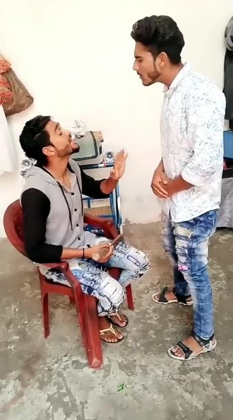 Bade Hokar Shaadi Karunga | India Ka Future👏👏👏 #haha #haha-tv #future #indiafunny #teacher-student #gjbbbb #very-funny #comedy #roposostar  #1millionauditionindia