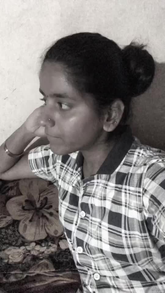 #sadsong #tamilsadsong #tamil