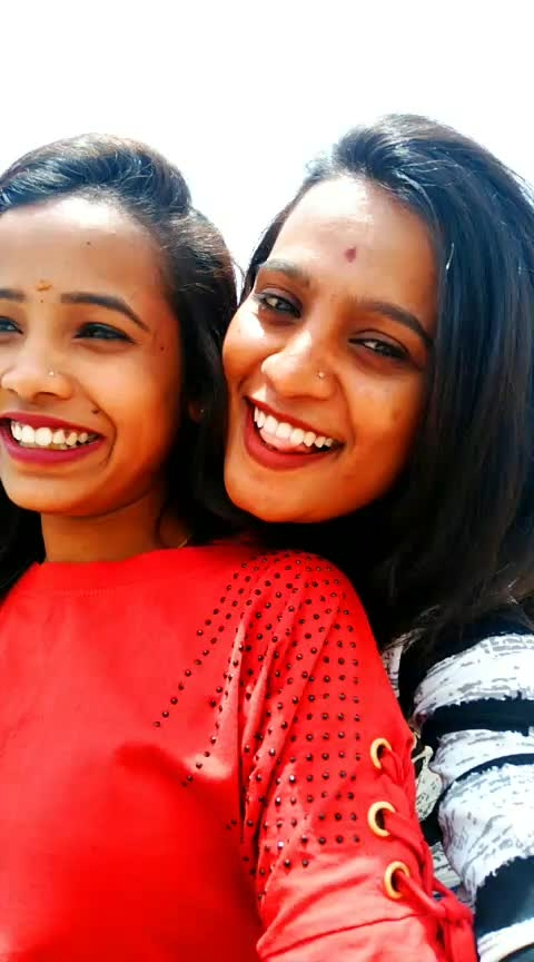 #kannadafam#kannadafam #sisterlove #risingstar