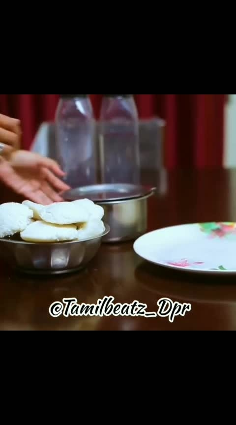 #kadhalan_kadhali_lyrics #kadhal #amma #hazzycreations #hazzyofficial #jdbgm #tamil_love_bgm #thala_thalapathy #thala #thalapathy #vikram #suriya #rajini #kamal #illayaraja #arrahman #hiphopthamizha #simbu #str #dhanush #vijaysethupathi #vsp #chennai #tamilshortfilm #tamillovesongs #tamilbgm #tamilsong #tamillyrics
