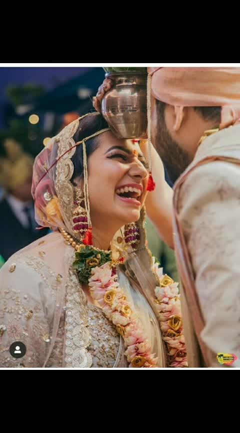 #in-love- #wedddings #shaadi #desi-non-veg-joke #romantic-propose #haha-tv #ropo-boy #miakhalifa #sunnyleonepics #aliabhatt #varundhawan #salman #sharukhkhan #katrinakaif #shradhakapoor #tigershroff #arrahman #india-punjab #nehakakkarlover #sonunigam #heroine