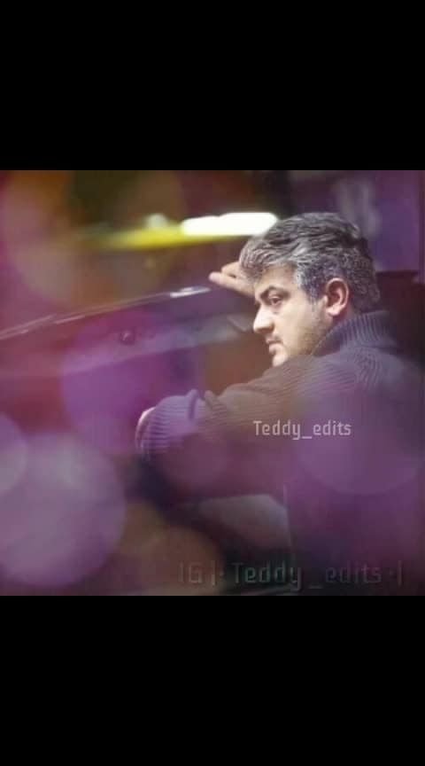 #teddy_edits #teddyedits #ajith #thala #thalaajith #whatsapp-status #whatsappdpedits #whatsapp_dp_edits