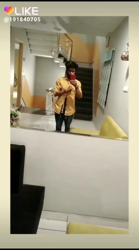 rohitchanderiya#rohitchanderiya#fannyvideos #likemyinstagramvideo#super30 #gilrsclosefriend #gilrs_style #boyfriendshirt #danush_powerful_dialogue #fannyvideos #roposo_new-lovostetas #faizfam #fehmarnsund #dancepractice #wakening #lookbook2017 #love----love----love #sedlovesong 😁😁😁🤔😎💃💃