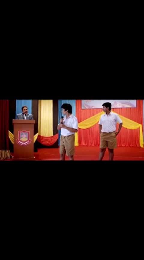 #boys  #roposofunnyvideomarathi